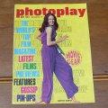 Photoplay May 1967