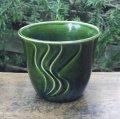 Hornsea plant pot cover