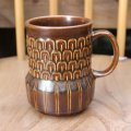 "Wedgwood ""Pennine"" mug"