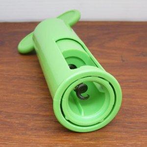 画像3: plastic wine opener/cork screw