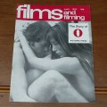 films and filming magazine/The Story of O