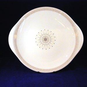 """画像1: Royal Doulton """"Morning Star"""" plate"""