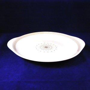 """画像4: Royal Doulton """"Morning Star"""" plate"""