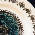 """画像2: Broadhurst """"Alicante"""" cake plate designed by Kathie Winkle (2)"""