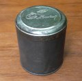 cadbury old tin