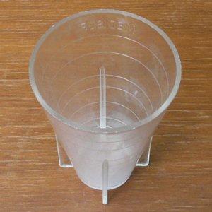 画像2: MEDISUP measuring cup