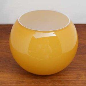 画像3: glass lamp shade