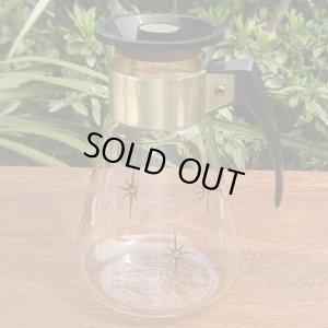 画像1: old PYREX coffee pot