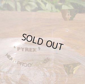 画像2: old PYREX coffee pot
