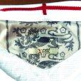画像3: Official England football shirt (3)