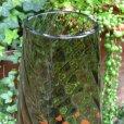 画像2: glass vase (2)