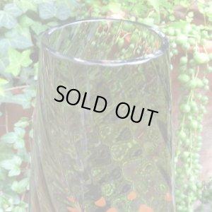 画像2: glass vase