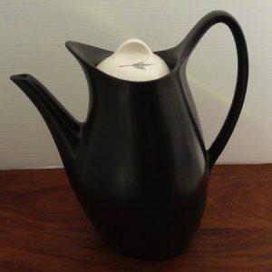 """画像1: Midwinter """"Nature Study"""" coffee pot by Sir Terence Conran"""