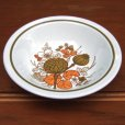 "画像1: Midwinter ""Countryside"" soup bowl/cereal bowl (1)"