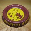 Wm.Youngers Scotch Bitter/pub ashtray