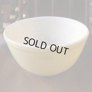 画像1: JAJ(PYREX UK) small bowl