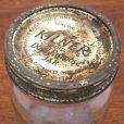画像2: KILNER glass jar/canister (2)