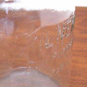 画像3: KILNER glass jar/canister