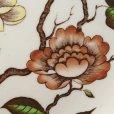 "画像2: Midwinter ""Ming Tree"" dinner plate designed by Jessie Tait (2)"