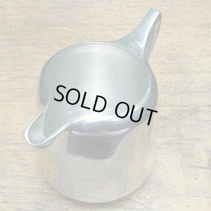 画像3: Picquot cream jug and sugar pot set with original box