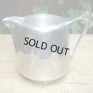 画像2: Picquot cream jug and sugar pot set with original box