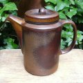 "ARABIA ""Ruska"" coffee pot"