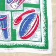 画像2: Pure  Irish Linen tea towel (2)