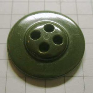 画像3: old buttons set