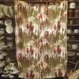 画像2: Vintage 1950s curtain (2)