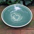 画像1: Susie Cooper bowl (1)