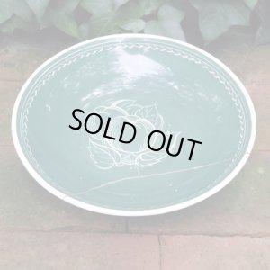 画像1: Susie Cooper bowl