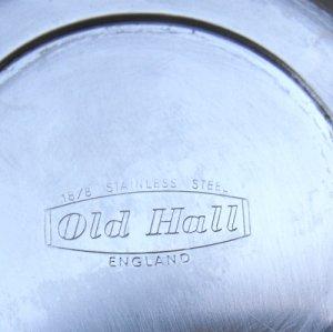 画像4: Old Hall mug cup