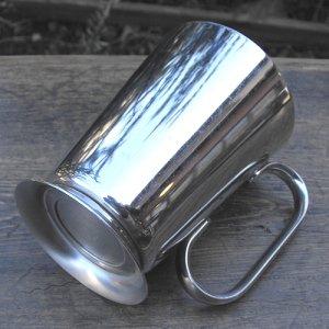 画像3: Old Hall mug cup