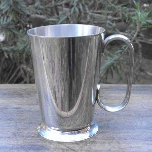 画像1: Old Hall mug cup