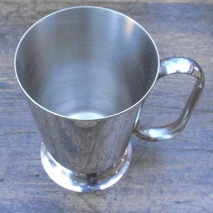 画像2: Old Hall mug cup