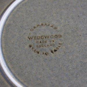 """画像3: Wedgwood """"Cambrian"""" cake plate"""