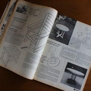 画像3: Homemaker magazine February 1968