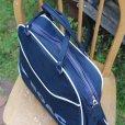 画像4: BOAC vintage travel bag (4)