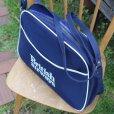 画像3: British Airways vintage travel bag (3)