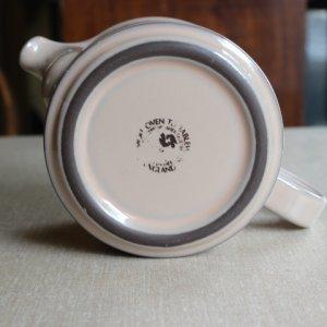 """画像3: Hornsea """"Coral"""" milk pitcher"""