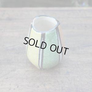 画像2: Small vase from Germany