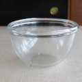 JAJ/PYREX vintage small mixing bowl