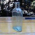 画像3: Old bottle from England (3)