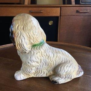 画像4: Dog ornament