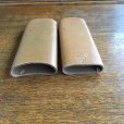画像6: Vintage glasses case (6)