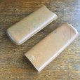 画像3: Vintage glasses case (3)
