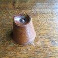 画像4: Antique ink well from England (4)