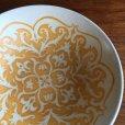 """画像3: J&G MEAKIN """"Castile"""" cereal bowl (3)"""