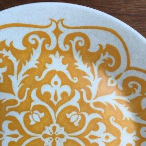 """画像2: J&G MEAKIN """"Castile"""" cake plate"""