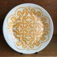 """画像1: J&G MEAKIN """"Castile"""" cake plate (1)"""